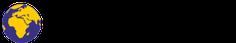 AQUASYSTEM, s.r.o.